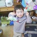 20050310_1604_000.jpg